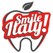 Smile Italy – La Prevenzione Dentale Logo
